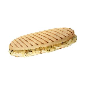 panini-3-fromages