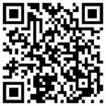 QRCode boutique le messikebabpizza.com